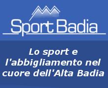 SportBadiaIT