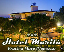 hotel_marilu