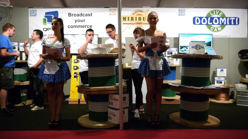 IDMTech-2015-La-Val-se-Mostra-01_exposure