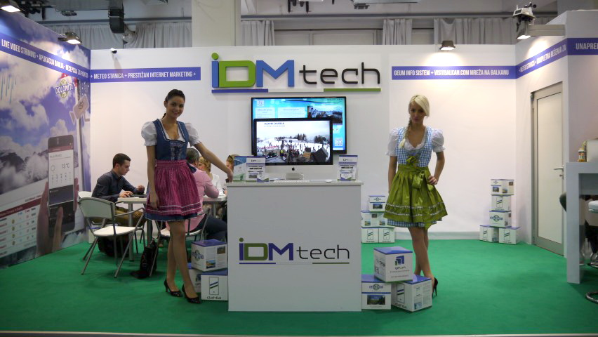 IDMTech-Fiera-del-Turismo-Belgrado-01_exposure