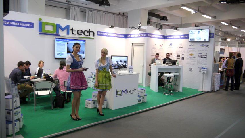 IDMTech-Fiera-del-Turismo-Belgrado-04_exposure