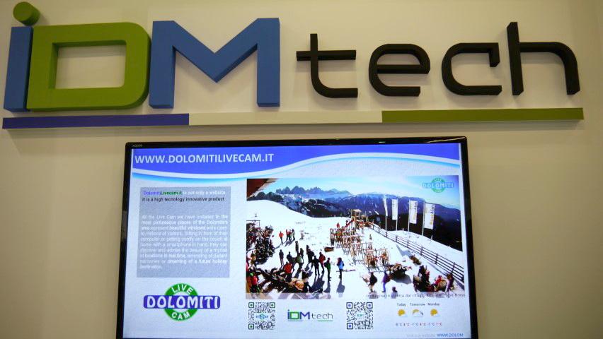 IDMTech-Fiera-del-Turismo-Belgrado-12_exposure