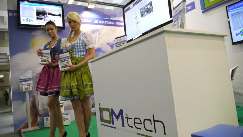 IDMTech-Fiera-del-Turismo-Belgrado-15_exposure