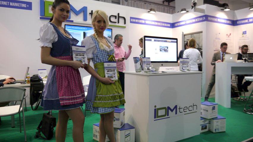 IDMTech-Fiera-del-Turismo-Belgrado-16_exposure
